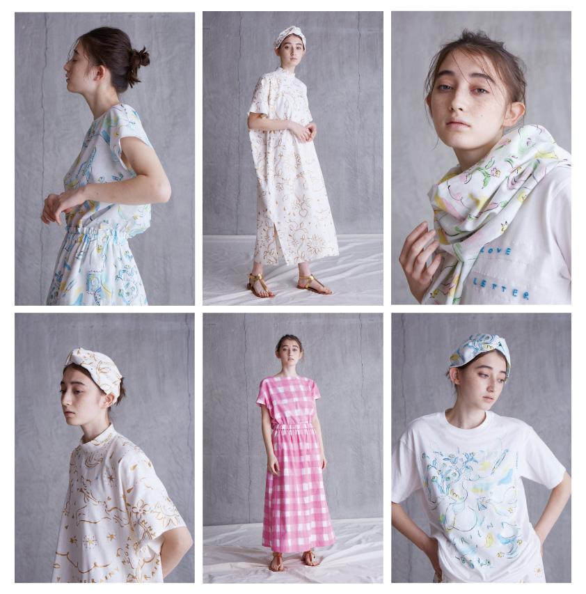 MANAMI SAKURAI, textile, textile designer, テキスタイル、テキスタイルデザイナー