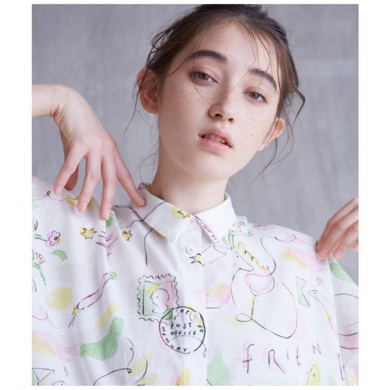 Manami sakurai, textile designer, textile designs, テキスタイルデザイナー、テキスタイル, テキスタイルデザイン